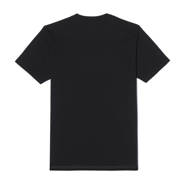 T-SHIRT BEL BLACK