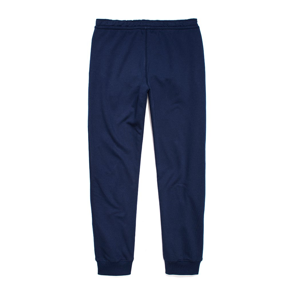 SWEATPANTS FRESH VISION NAVY