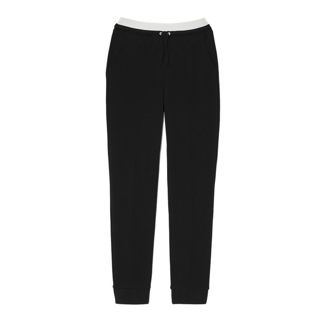 PANTS BREEZE BLACK