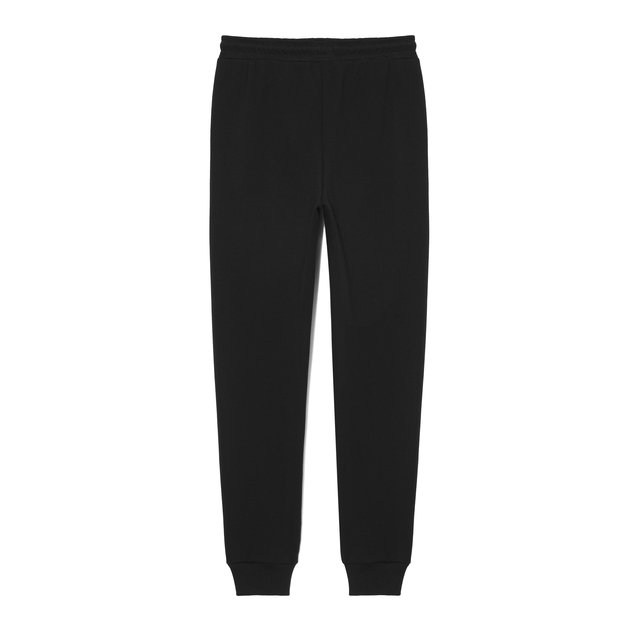 PANTS LUSIE BLACK
