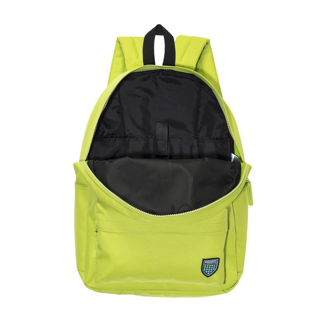 BACKPACK POUCH GREEN