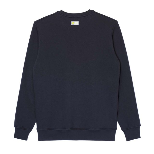 CREWNECK MANAUS NIGHT BLUE