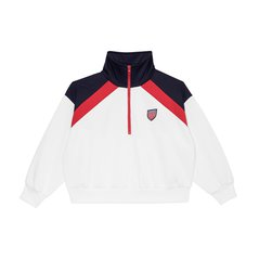 TRACKTOP MIRTH NAVY