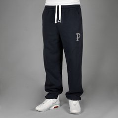 KL PANTS DENIM DARK BLUE