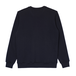 CREWNECK ORDEP DARK NAVY