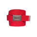 BELT GEGE RED