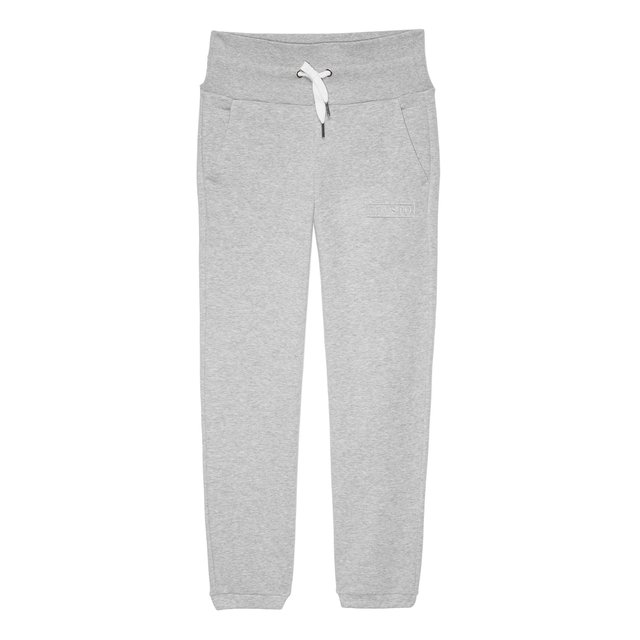 WINTER TRACKPANTS