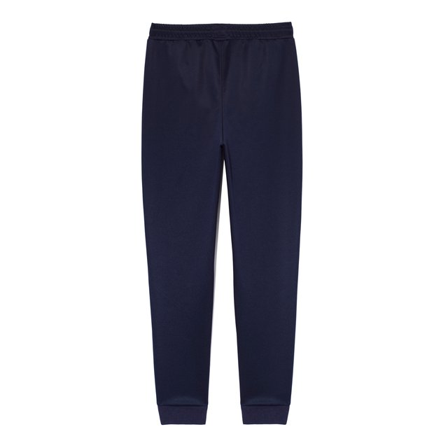 TRACKPANTS MIRTH NAVY