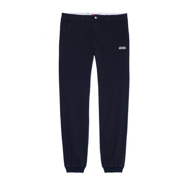 JOGGER COSTE NAVY