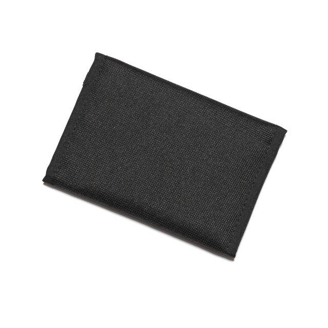 WALLET BIG BLACK