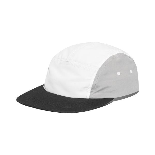 5PANEL TABLE WHITE