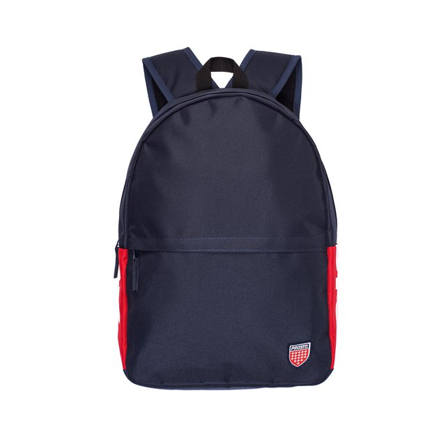 BACKPACK FACTOR NAVY