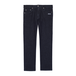 JEANS REGULAR KNOCK DARK BLUE