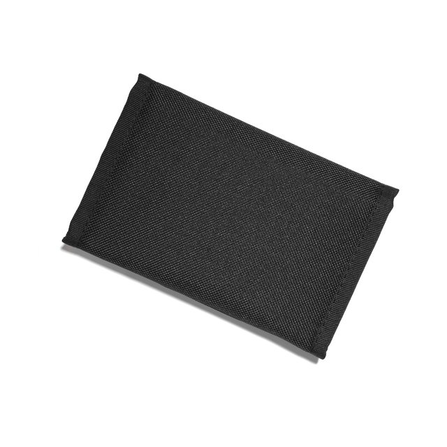 WALLET ALLOWA BLACK