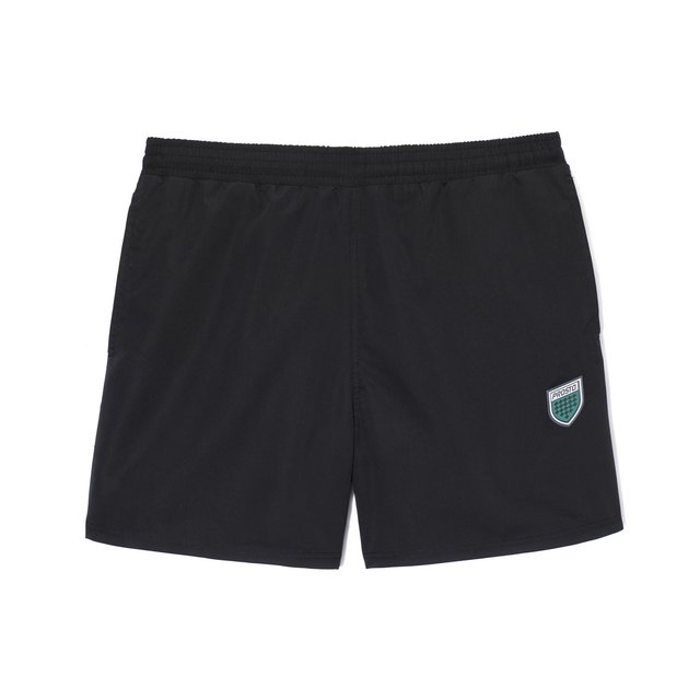 SHORTS SECRETLY BLACK