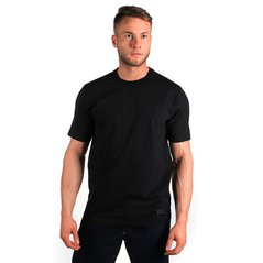KL TSHIRT MAGIC BLACK