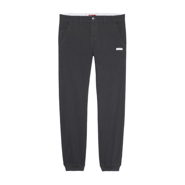 JOGGER COSTE GRAY