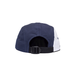 FATCAP SLASH NAVY