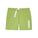 SHORTS VAVE LIGHT GREEN