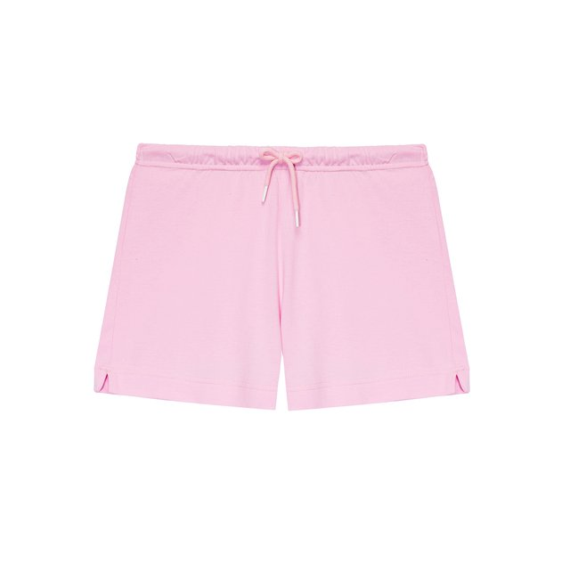 SHORTS HOMIE PINK