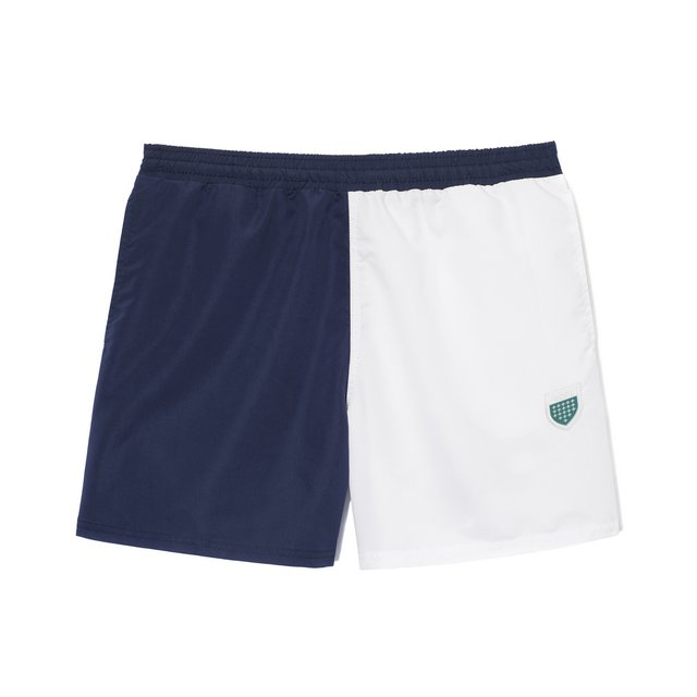 SHORTS SECRETLY WHITE