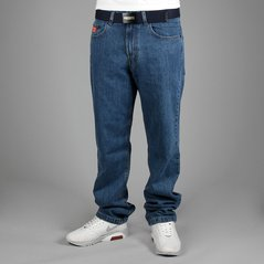 KL JEANS FLAVOUR LIGHT BLUE