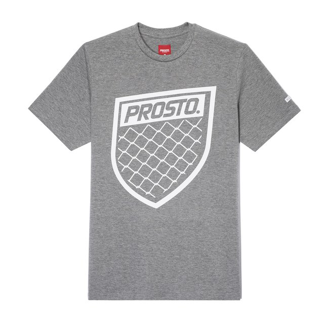 FENCE SHIELD GRAY