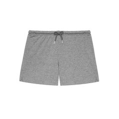 SHORTS HOMIE GREY