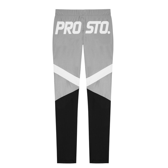 LEGGINS VALUE GREY