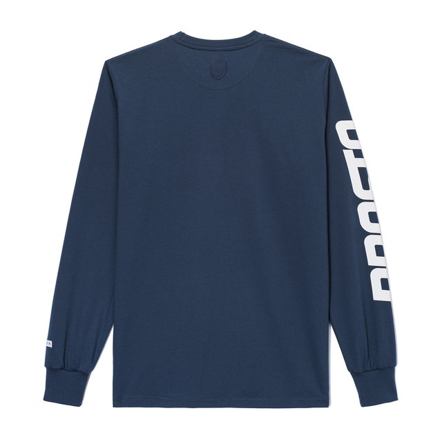 SLEEVE NAVY