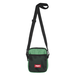 NECKBAG CRAFTY DARK GREEN