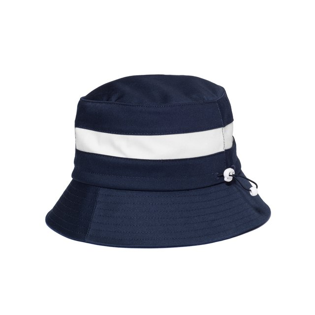BUCKET HAT AROUNDZ NAVY