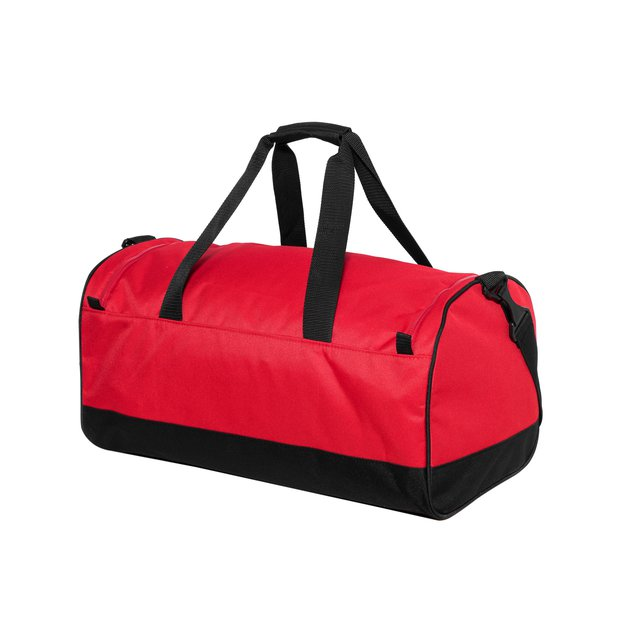 GYMBAG RAMBO RED