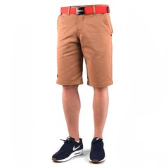 KL SHORTY CHINO BEIGE