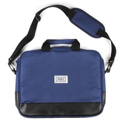 KL LAPTOP BAG TRIP NAVY