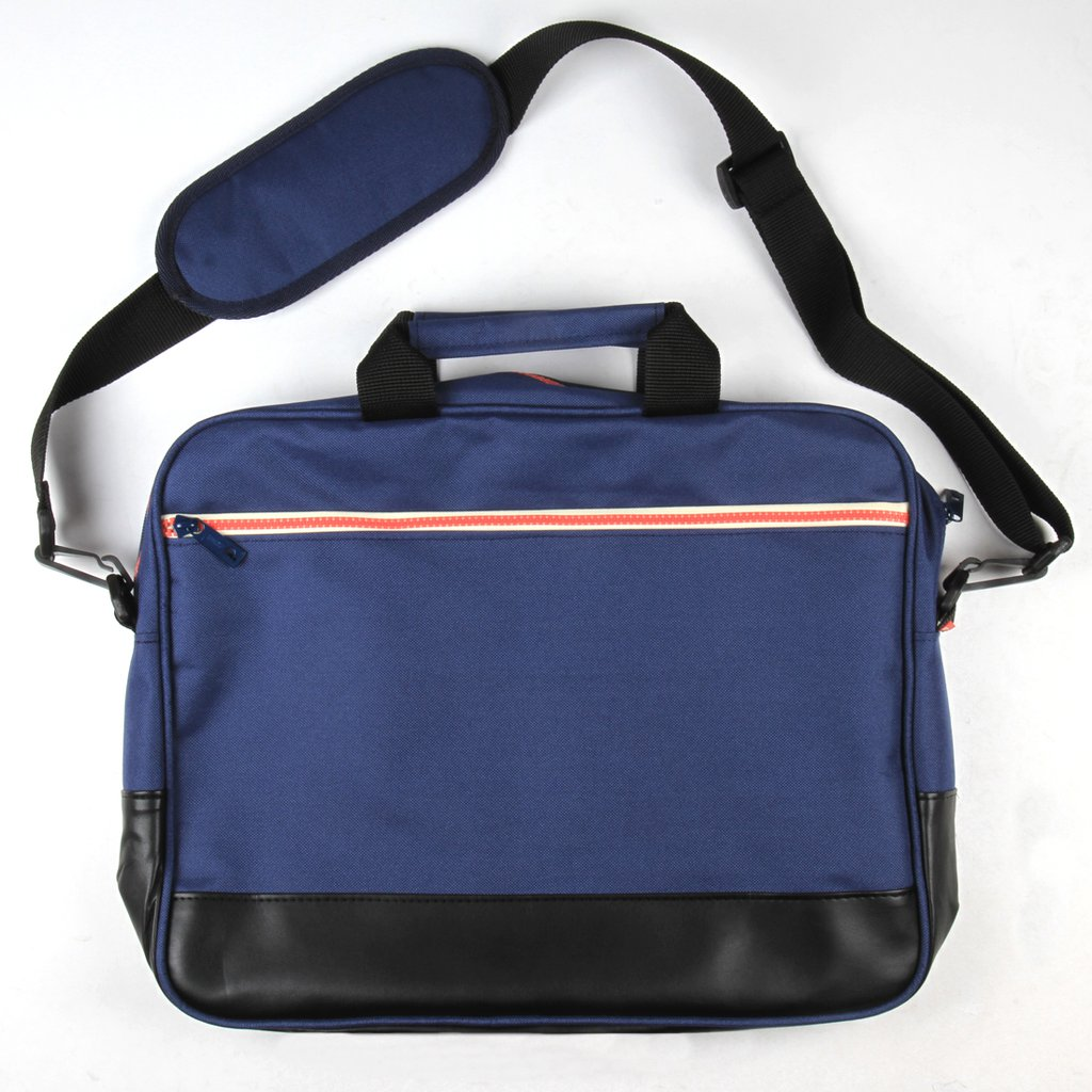 LAPTOP BAG TRIP NAVY