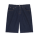 JEANS SHORTS FLAVOUR CUT NAVY