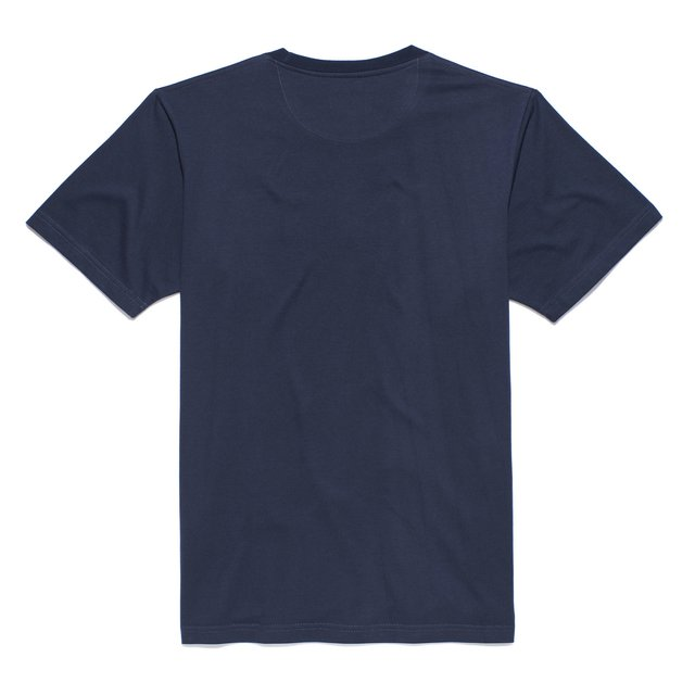 TS TALLIN NAVY BLUE
