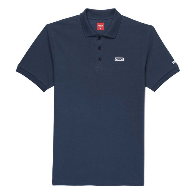 COSTE POLO NAVY