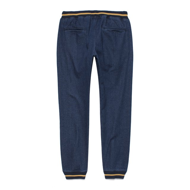 SP JOGGER CHINOS PORTLAND NAVY BLUE