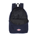 BACKPACK HULL DARK NAVY