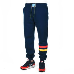 ST PANTS MEMBER NAVY