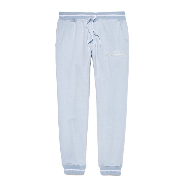 SP JOGGER CHINOS PORTLAND LIGHT BLUE