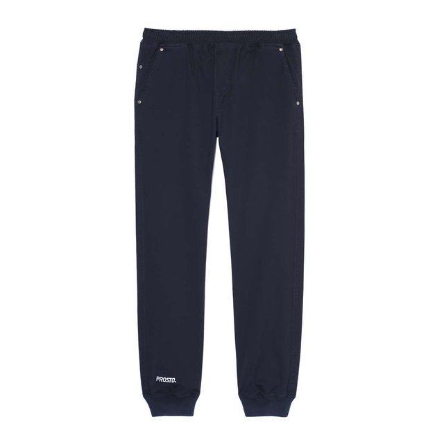 JOGGER FAVELE NIGHT BLUE