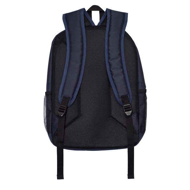BACKPACK VENT NAVY