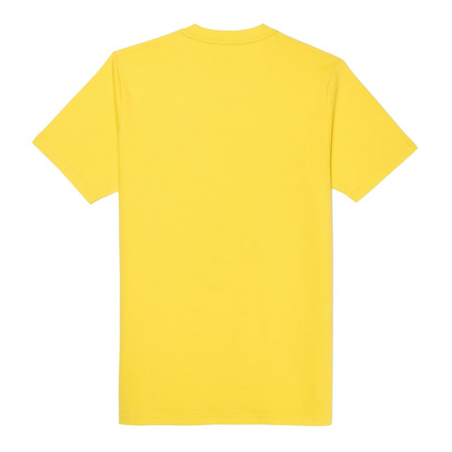 BASIC YELLOW