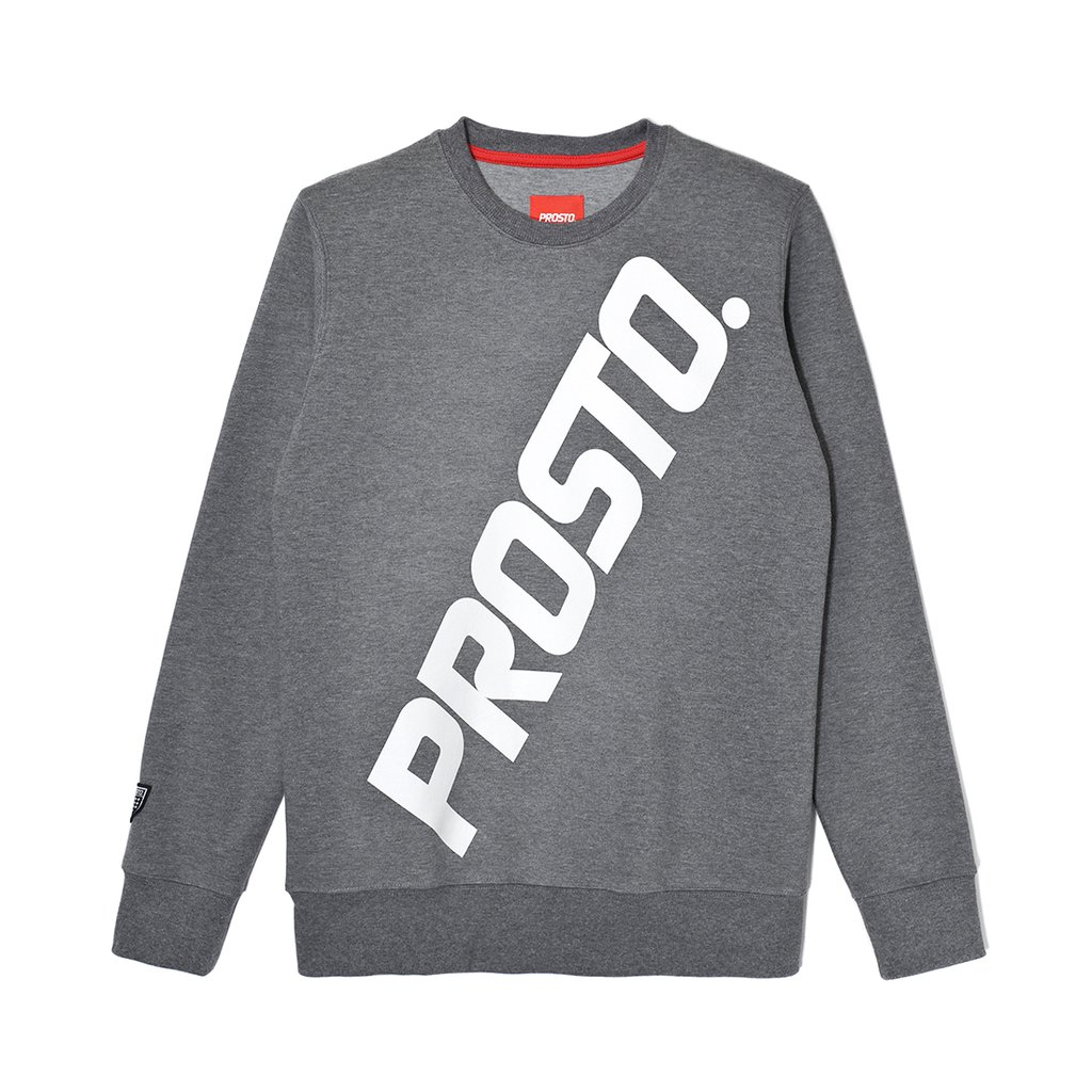 BORDERS MEDIUM HEATHER GREY