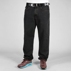 KL JEANS FLAVOUR TWO GREY