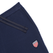 PANTS BURG NAVY