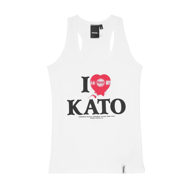 TS LOCAL KATO WOMAN WHITE